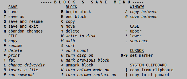 blockandsavemenu