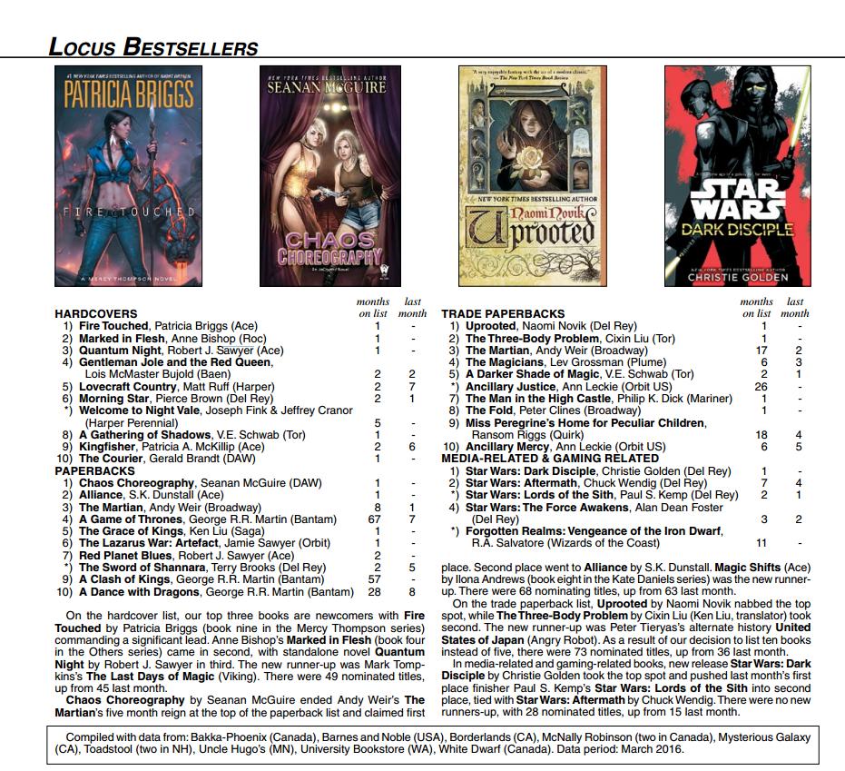 locus-bestseller