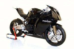 Mavizen-bike-300x200