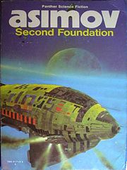 foundation-asimov