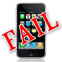 iphone-fail