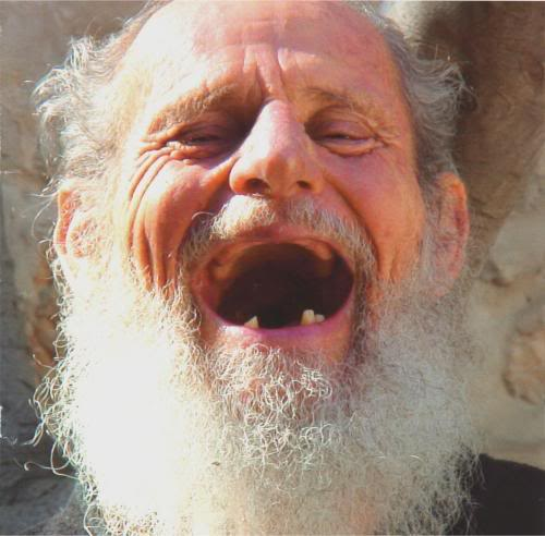 image: http://media.photobucket.com/image/old%20man%20face/DESERTSUN2008/FACES/israel-125year-old-man-laughing.jpg