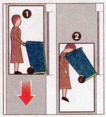 trashcanelevator